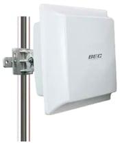 bec-5ghz-base-station