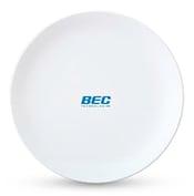 bec-5ghz-subscriber-unit