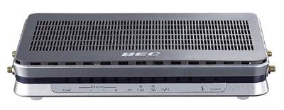 bec-indoor-router