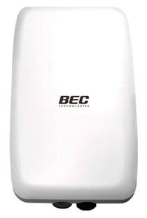 bec-outdoor-router-4900