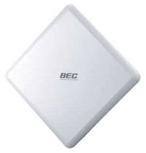 bec-outdoor-router-6900