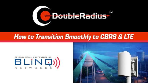 BLiNQ-CBRS-LTE-webinar