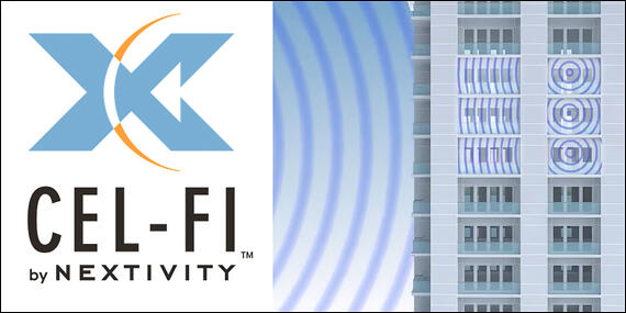 Cel-Fi-Cellular-Blog-New