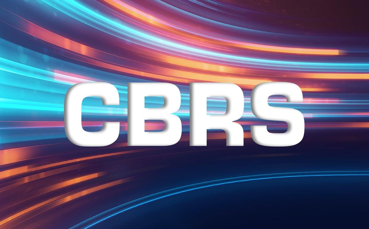 cbrs-update