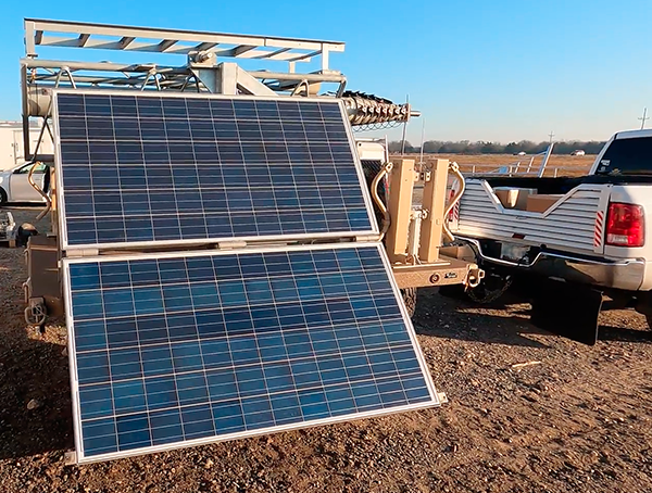 cell-on-wheels-site-solar