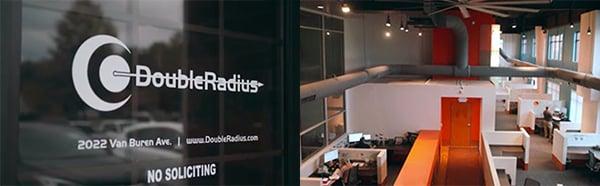 doubleradius-facility