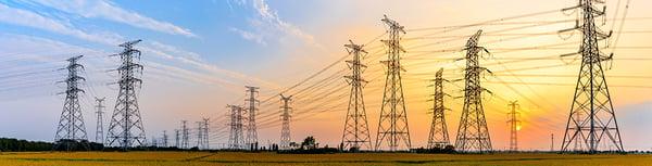 electric-coop-broadband