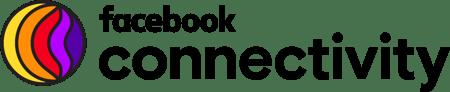 fbc-logo-full