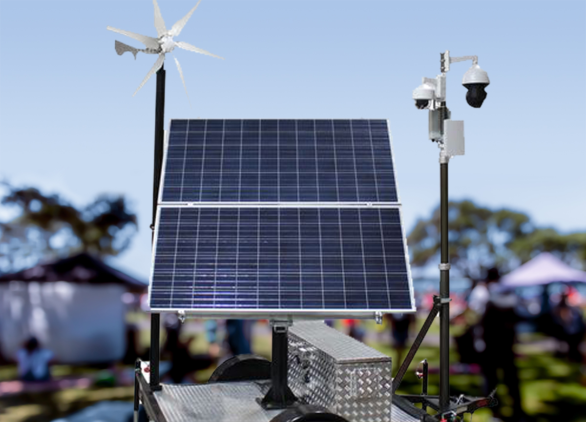 mobile-solar