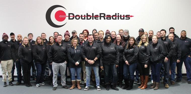 DoubleRadius-2018-2.jpg
