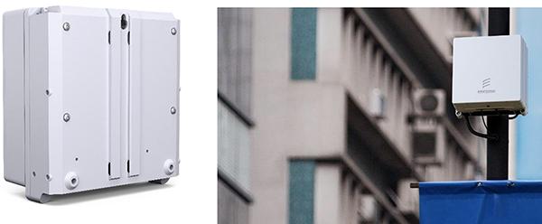 ericsson-cbrs-micro-radio-4408-mounted