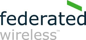 FederatedWirless_Logo_Stacked_Color