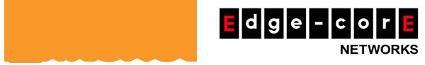IgniteNet-edgecore-logos-1