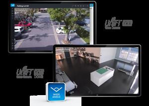 Ubiquiti-UniFi-Video-G3-image-quality