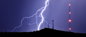 lightning_strikes_tower_header