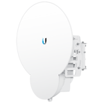 Ubiquiti AirFiber 24 GHz 2Gbps Backhaul (AF24HD) - US VERSION