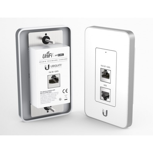 Ubiquiti Networks Unifi UAP-IW