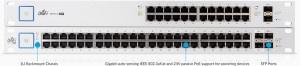 unifi-switch-features-enterprise