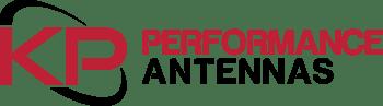 KP-Logo-rv-08-23-17 RGB.png