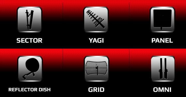 KP-Performance-Antennas-categories.png