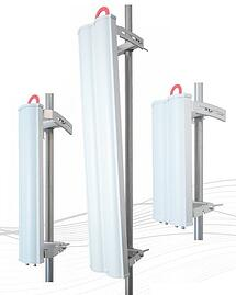 ProLine Sector Antennas
