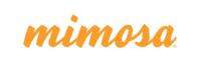 Logo-Mimosa-Airspan_CMYK-colored-white
