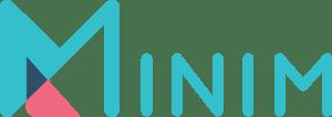 Minim_logo