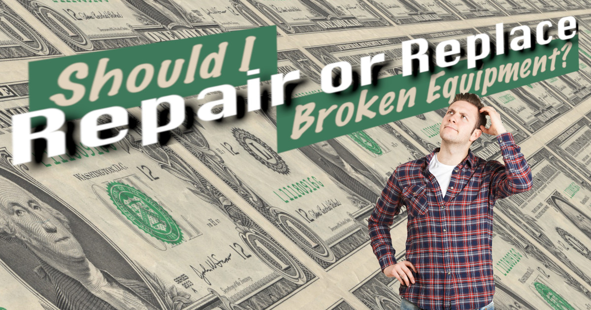 Repair blog banner draft