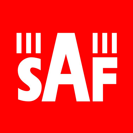 SAF_Tehnika_logo