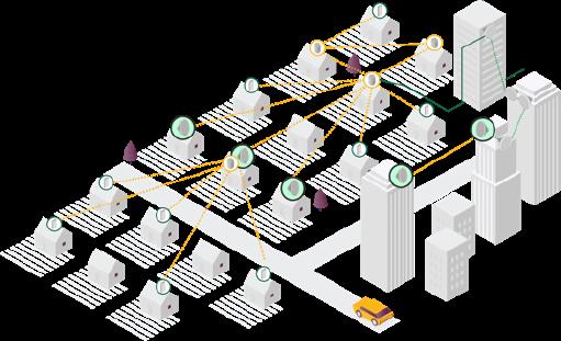 siklu-tg-long-range-diagram-1