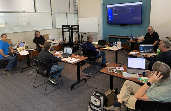 ui-training-2021