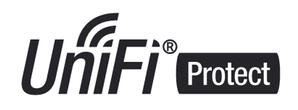 unifi-protect-logo