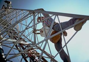 doubleradius-tower-climbing.jpg