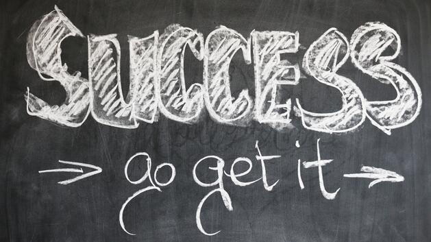 success-go-get-it.jpg