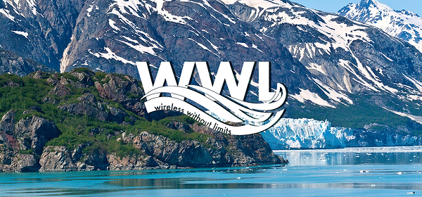 wwl-wireless-without-limits-alaska-2018-banner.png