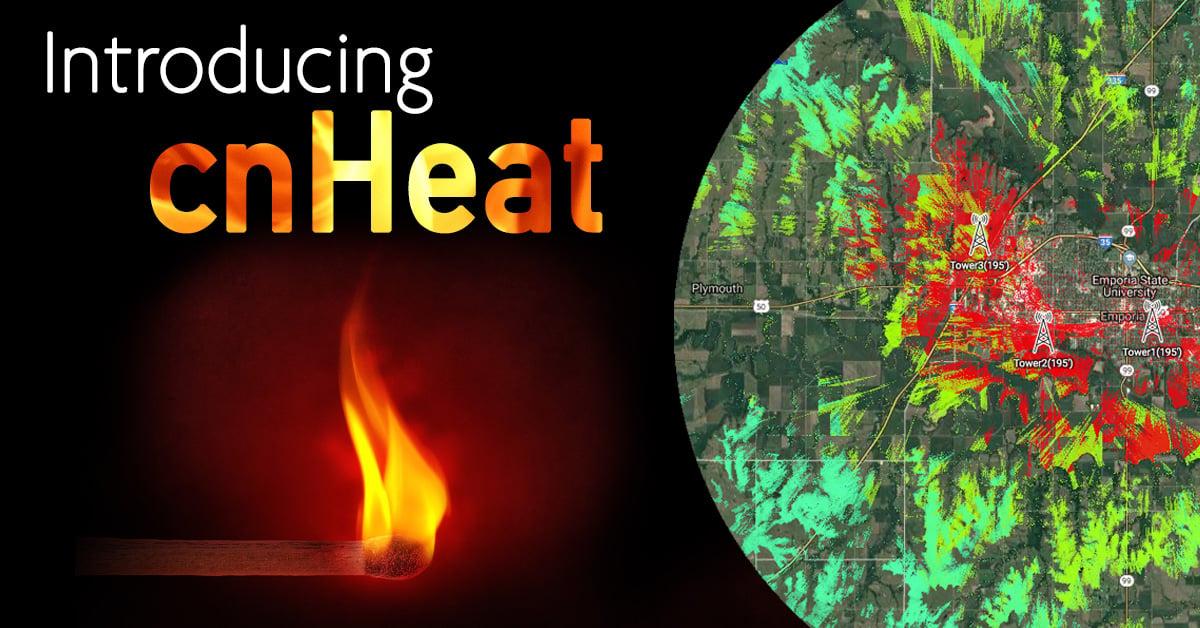 cnheat header