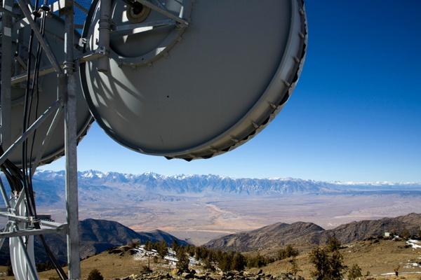 hybrid-fiber-wireless-isp