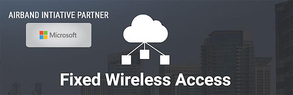 redline-fixed-wireless-graphic-3