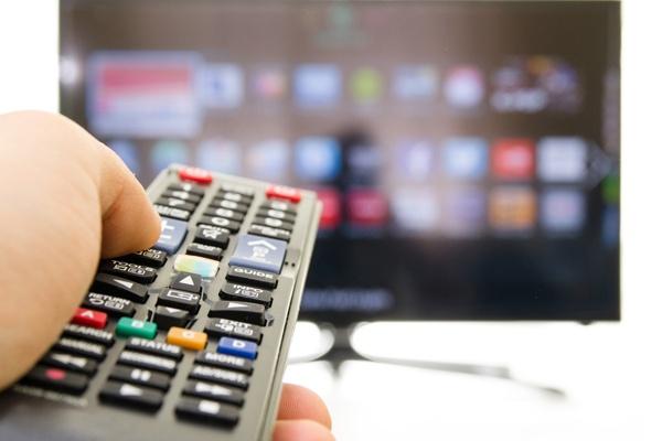smart-tv-clec-ilec-mso