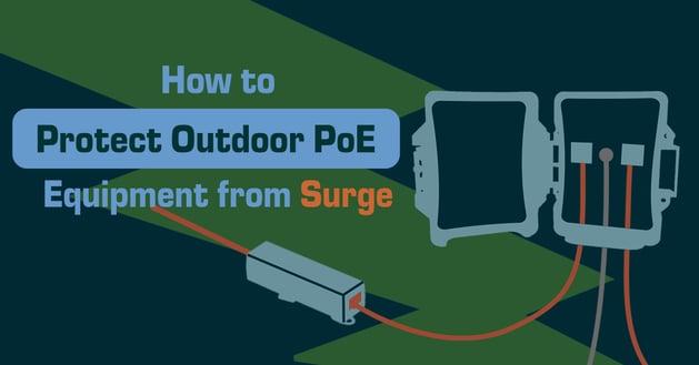 surge blog header-1-1