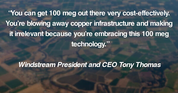 windstream quote 2