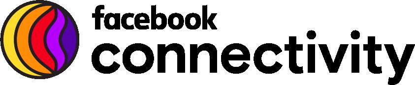 Facebook Terragraph Technology