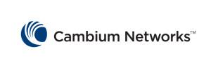 Cambium Webinars in August 2015
