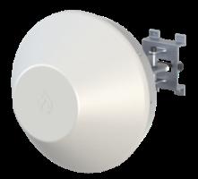 IgniteNet Releases MetroLinq 60 GHz PTP