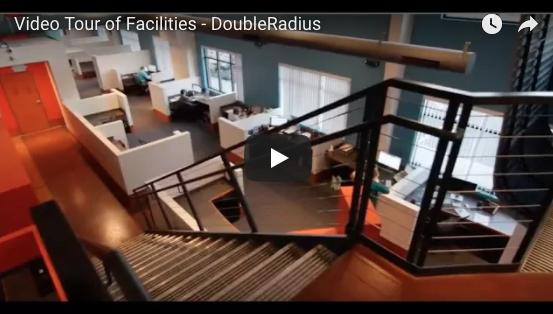 Video Tour of the DoubleRadius Facilities