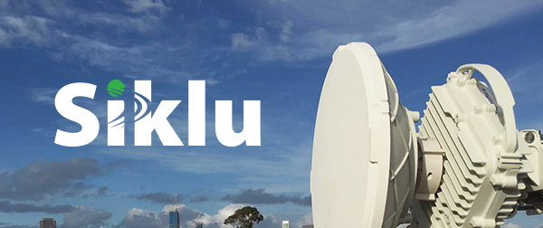 Going Multi-Gigabit with Siklu E-band mmWave