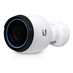 ubiquiti-protect-g4-pro