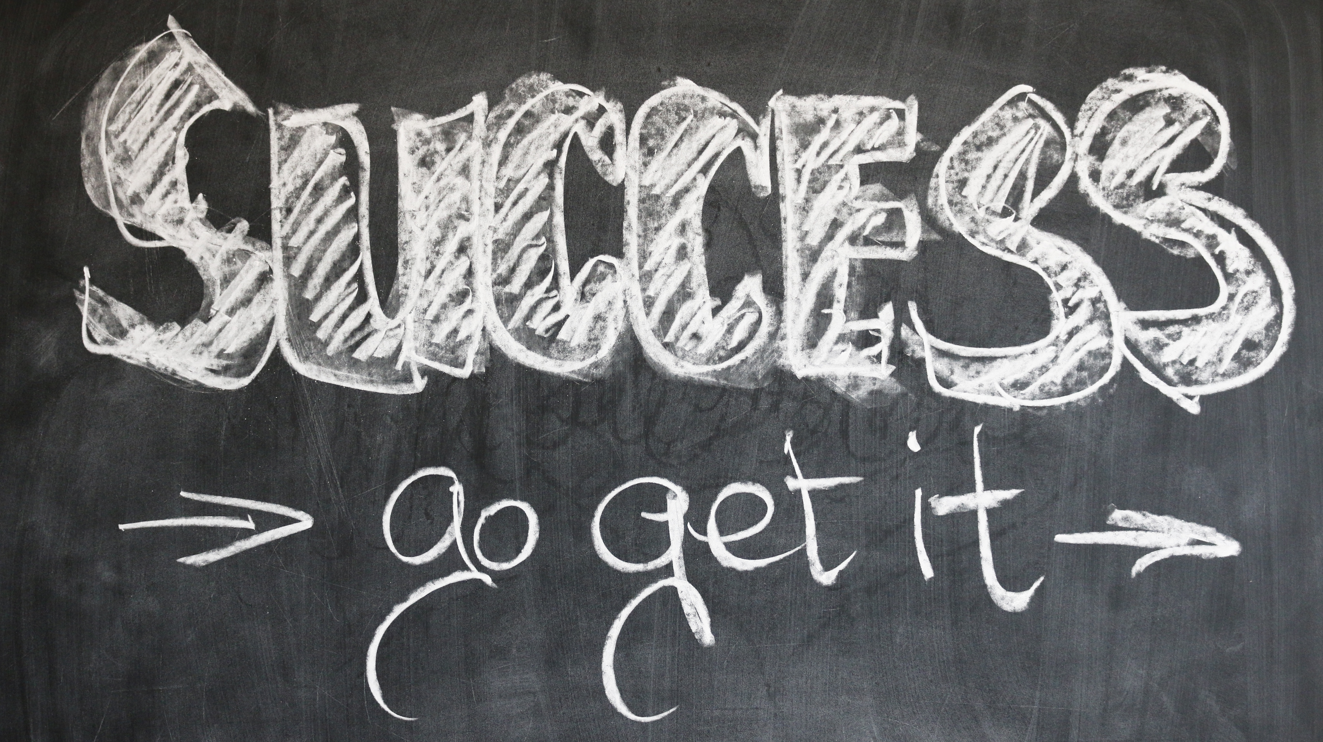 Plan Out Your WISP Business for Success