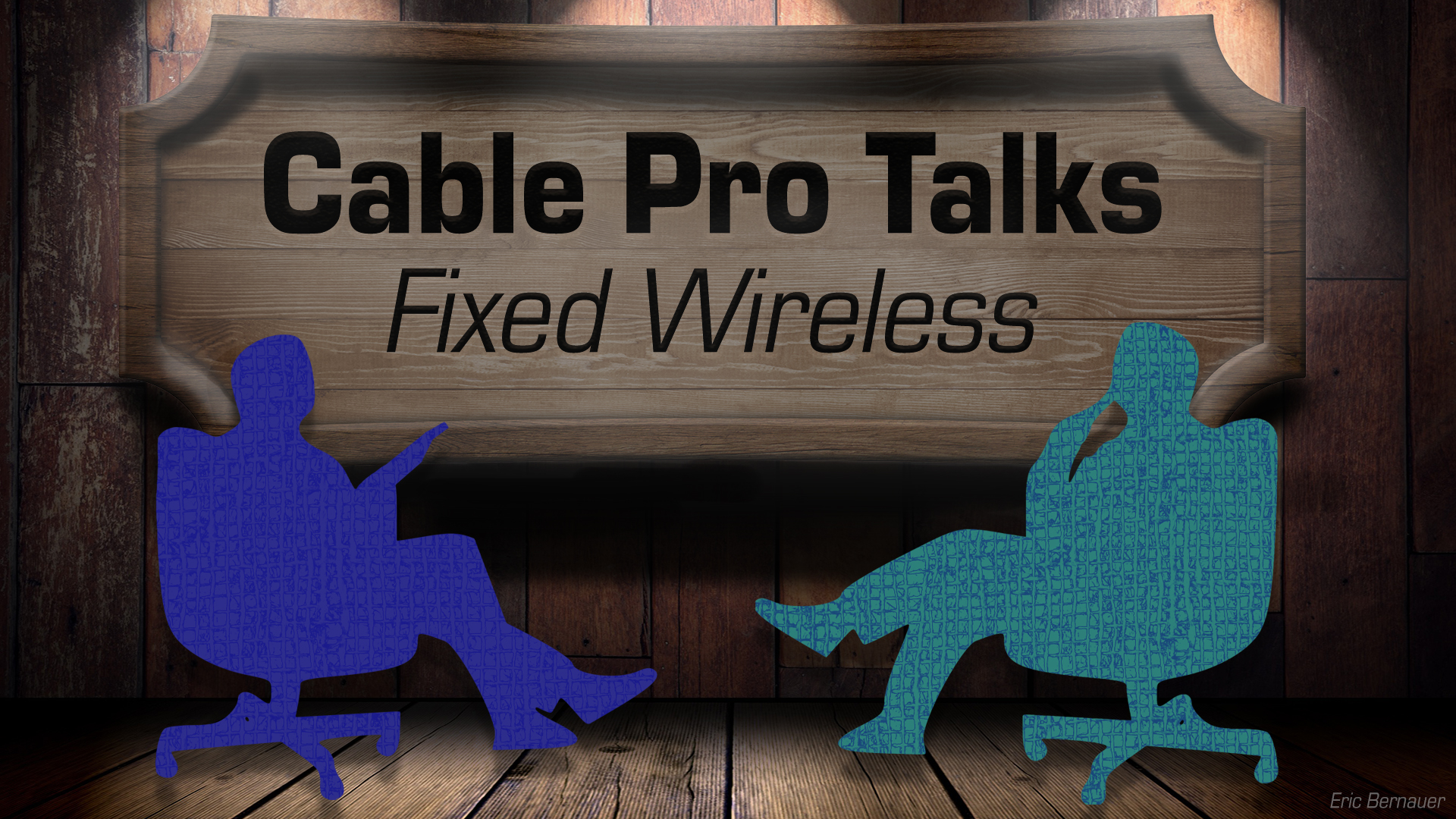Cable Pro Talks Fixed Wireless